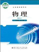 北师大版九年级物理全册