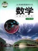 湘教版八年级数学下册